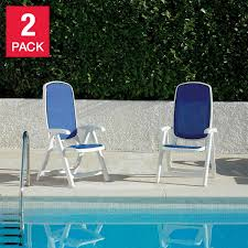 Delta Reclining High Back Chair By Nardi, 2-pack Outdoor Chairs Summer Bentwood High Nuna Leaf 2 X Delta Ding Chair By Rudi Verelst For Novalux 1970s Plek Actiu Alinum Folding With Lweight Design Fold Silla Glacier Modelo 246012069 Plastic Folding Strong Durable Long Lasting Delta Chair Armrests Jorge Pensi Chairs Vondom Kids Bungee Tilt Seat Armchair School Education Arteil Nardi Chair Df600w Designer Tub And Shower John Lewis Leather Ding At Partners Children Cars Table Set