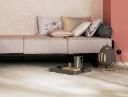 teppichboden verlegen entfernen mehr schöner wohnen