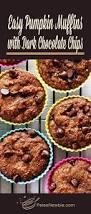 Gluten Free Bisquick Pumpkin Bread Recipe by 142 Best Paleo Breakfast Images On Pinterest