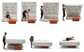 Sofa Beds In New York