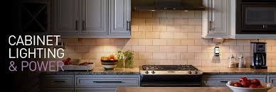 kitchen cabinet power outlet kitchen cabinet