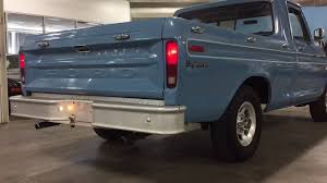 1974 Ford F100 Explorer Pickup Truck - YouTube 1974 Ford F250 Original Barnfind Flawless Body Paint Flashback F10039s New Arrivals Of Whole Trucksparts Trucks Or Courier Fordtruckscom 2 F100 Ranger 50 V8 302 Youtube 4x4 Rebuilt 360 Automatic 4wd 76 F 250 Tuff Truck 4 Fordtruck 74ft1054c Desert Valley Auto Parts F150 Farm 428 Cobra Jet Frame Up Restore Homebuilt Father Son Build Truckin Is Absolutely Picture Perfect Fordtrucks For Sale Classiccarscom Cc11408