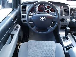 Used Toyota Between $15,001 And $20,000 For Sale In Daytona Beach ... Its Getting Worse Fastgrowing Wildfire Closes Sr 44 Between Trucks For Sale In Va Update Upcoming Cars 20 Pin By D Laplante On Vans Pinterest Vans Custom And Chevy Affordable Carstrucks Jeeps West Deland Florida 7 Deland Truck Center 1208 S Woodland Blvd Fl 32720 Ypcom Dodge Ram Cummins Diesel Truck Emission Lawsuit Pickup Cargo Tacoma One Owner Vehicles With Keyword Car For Near 1932 Ford Roadster Hot Rod Network