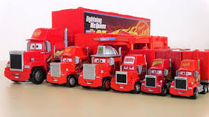 I Play Chicken With A Mack Truck - Truck Pictures Disney Pixar Cars Mack Truck 124 Scale Trucks I Play Chicken With A Pictures Trucks Color Cars For Kids Videos Children Heavy Cstruction And Dtown Food Tips From The Divas Devos Identifying Of 3 Autotraderca On Town Event Dole Whipped Build Hauler Tomica Takara Tomy Toys Japan Playset Nitroade Leak Less Shifty Rpm Camin T Trucking Reliable Safe Proven