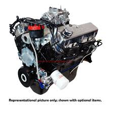 302 Ford Engine | 302 Ford Crate Engines For Sale 17802827 Copo Ls 32740l Sc 550hp Crate Engine 800hp Twinturbo Duramax Banks Power Ford 351 Windsor 345 Hp High Performance Balanced Mighty Mopars Examing 8 Great Engines For Vintage Blueprint Bp3472ct Crateengine Racing M600720t Kit 20l Ecoboost 252 Build Your Own Boss Now Selling 2012 Mustang 302 320 Parts Expands Lineup Best Diesel Pickup Trucks The Of Nine Exclusive First Look 405hp Zz6 Chevy Hot Rod