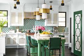 70 Kitchen Design Remodeling Ideas