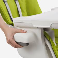 Oxo Seedling High Chair Singapore by Handbags To Change Bags August 2014