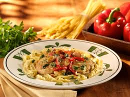 Review UPDATED 2017 Does It Work Best meal at olive garden