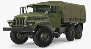 ArtStation - Russian Military Truck URAL 4320 , Andrey Simonenko Military Truck Trailer Covers Breton Industries The 5 Ton In Lebanon 1 M54 In The Middle East Ton Military Cargo Truck 20 Ft Flat Bed 1990 M927a2 Cargo Am General 2009 Rebuild M925a2 Ton Military 6 X Truck With Winch Midwest Bmy M923a2 6x6 Equipment Heavy Expanded Mobility Tactical Wikipedia Model M35a2 T52 Anaheim 2016 Vehicle Leasing Film Fleet