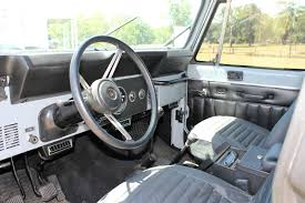 1983 Jeep Scrambler CJ-8 258 CI 6-Spd For Sale In West Monroe, LA 2016 Nissan Titan In Baton Rouge Louisiana All Star Ford F350 Pickup Trucks In For Sale Used On 2015 Caterpillar 303e Cr Mini Excavator For Sale Cat Sudden Impact Racing Suddenimpactcom Lifted Cars Dons Automotive Group Monroe Locations Monroe La Bruckners Volvo Service Utility Mechanic Craigslist New Orleans Popular And By Bayou Overhead Door Installation Repair West Ruston
