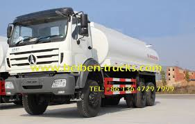 Hot Sale North Benz NG80 6x4 336hp Water Tank Truck For Sale In ... Lifted Pickup Trucks For Sale In Ct Staggering 2012 Kenworth T800 Tanker Trucks For Sale Oil Tank Sale Hot Beiben Ng80b 6x4 5000 Gallon Water Truckbeiben Mack Used Fuel Tankers Trailers New China 20 Discount Off Dofeng 4ton 4000l Vacuum Sewage Suction Buffalo Biodiesel Inc Grease Yellow Waste Oil Intertional Beibentruk 15m3 6x4 Mobile Catering Trucksrhd 1996 Ford L8000 Single Axle Tanker Truck By Arthur Trovei 2016 T370 Stock 17877