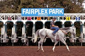 Horse Racing To Leave Fairplex In Pomona For Los Alamitos – Daily ... Whos Hungry For Some Good Food Leap In Where To Watch 4th Of July Fireworks In La Pomona Fairplex Food Thursdays At County Fair Ktla Review Street Foods Co Me So Hungry Fresh Fries The Salty Mesohungrytruck Home Facebook Truck Wacowla And Beyond Attractions Amusement Calendar Curbside Bites Booking Service The California Pomonas Is Under Fire For Noise Traffic Unruly