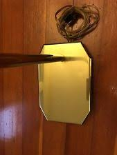 Cedric Hartman Lamp Ebay by Koch Lowy Mid Century Modernism Ebay
