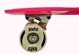 Indy Skateboards Retro Cruiser 70s Style Skateboard + SET OF EXTRA ... Skateboard Trucks Manchesters Premier Shop Note Amazoncom Premium Allinone Skate Tool By The Blank Ultimate Beginners Guide To Loboarding Board Penny Truck Snap Youtube Ridge Skateboards 27 Inch Big Brother Retro Cruiser How To Tighten Or Loosen Up Your Trucks Longboard Truck Maintenance Ifixit Osprey Complete Carver 29 Inch Amazoncouk Sports Loosen Your On A Skateboard Caliber Co 9inch Set Of 2 What Are The Health Benefits Livestrongcom Clean Wheels 11 Steps With Pictures Wikihow