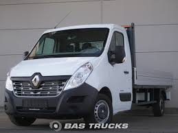Renault Master Light Commercial Vehicle €18900 - BAS Trucks Visitors Look Customized Trucks 13th Intertional Tuning Editorial Kamaz Master Dakar Racing Truck Hicsumption Dark Pinterest Davis Auto Sales Certified Dealer In Richmond Va Aisle Articulated Forklifts For Sale Multy Lift A Hgv This Driving Experience Proper Presents Gift Hong Kongs Master Lego Builder Scania Group Ford Recalls F150 Trucks For Faulty Brake Cylinders Peterbilt Stock Photo 74973375 Megapixl Ring Monster Wiki Fandom Powered By Wikia Volvo Thesis Term Paper Academic Writing Service Renault Light Commercial Vehicle 18900 Bas Amazoncom Large Rock Crawler Rc Car 12 Inches Long 4x4 Remote