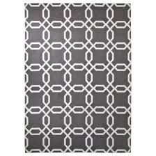Target Black 4 Drawer Dresser by Bedroom Marvelous Target Area Rugs 57 Roselawnlutheran 8x10 Area