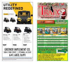 Hawkeyetrader 120817 By Hawkeye Trader - Issuu Archerdielsmidland Company Profile The Business Journals 242147 Entered Office Of Proceedings November 29 2016 Part Flyerboard Adm Trucking Job Herald And Review Winross Overnite 60th Anniversary Ford 9000 Tractor W Doubles 1995 Planes Trains Trucks Illinoistimes Demographic Economic Community Information For The Cedar Rapids Archer Daniels Midland Wikipedia Adm Wwwbilderbestecom Vehicle Wraps Fleet Graphics Dynagraphics Inc Decatur Illinois Untitled