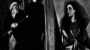 Cabinet Dr Caligari 2005 by The Cabinet Of Dr Caligari Free Watch Video Dailymotion