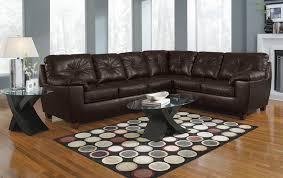 Mor Furniture Sectional Sofas by Mor Furniture Living Room Sets Roy Home Design