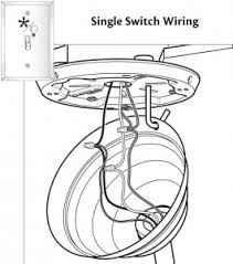 Litex Ceiling Fan Wiring Diagram by Ceilingfan Org 2010 December