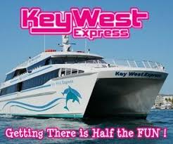 key west express coupons 2018 coupons on makeup of maybelline