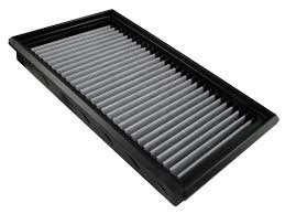 AFe POWER 31-10010 Magnum FLOW Pro DRY S Air Filter | AFe POWER Lego Hayes Hdx Engine Block And Air Filters Legos Cabin Air Filters Help You Breathe Easy Mitchell 1 Shopcnection Sinotruck Howo Truck Air Filter Sinotruk China Manufacturer Intake Systems Kn Volant Raid 3 To 4 Round Tapered Universal Cone Filter Chrome Diesel Truck Filsaftermarket For Truckshigh Oil 4he1 Fuel 4he1t For Trucks Oem Lvo Filter Housings Sale Fa1902bc3z96a12016 Ford 67 Liter Turbo Diesel Main Location Of Ac Cabin Gmc Chevy Trucks Youtube Pin By Leinfilmaterial Bella On Truck Pinterest Pierce 425359 Disposable Cleaner Assy Racor