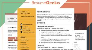 Resume Genius On Twitter: