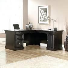 Magellan L Shaped Desk Reversible by Desk Enchanting Reversible L Shaped Desk Desk Ideas Desk
