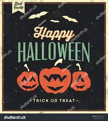 Free Halloween Potluck Signup Sheet by Easy Halloween Pumpkin Carving Templates Hgtv Calendar Template