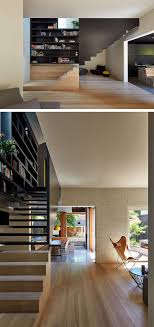 Best 25+ Contemporary Stairs Ideas On Pinterest | Floating Stairs ... 25 Unique Staircase Designs To Take Center Stage In Your Home Wood Stairs Interior Design Design Ideas Electoral7com Best Spiral Designer Staircases Staircase Ideas Featured On Archinectcom Marvellous Modern Amazing Of 20 Glass Wall With A Graceful Impact On The 27 Really Cool Space Saving Digs Capvating Metal Step Ladders Floating 100 Houses For Homes Minimali