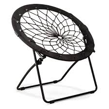 Black Folding Chairs At Target by Furniture Buy Bungee Chair Pink Bungee Chair Bungee Folding Chair