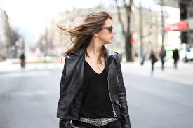 13 best leather and faux leather jackets ideas hq