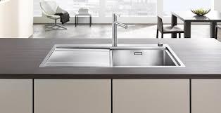 100 Sophisticated Kitchens DIVON BLANCO