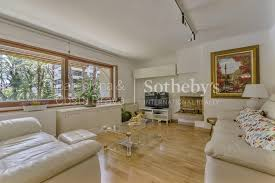 100 Bright Apartment Spacious And Bright Apartment To Reform In Pedralbes Next To Corte