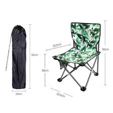 Amazon.com : Oppinty Folding Chair, Portable Outdoor Chair ... Small Size Ultralight Portable Folding Table Compact Roll Up Tables With Carrying Bag For Outdoor Camping Hiking Pnic Wicker Patio Cushions Custom Promotion Counter 2018 Capability Statement Pages 1 6 Text Version Pubhtml5 Coffee Side Console Made Sonoma Chair Clearance Macys And Sheepskin Recliners Best Ele China Fishing Manufacturers Prting Plastic Packaging Hair Northwoods With Nano Travel Stroller For Babies And Toddlers Mountain Buggy Goodbuy Zero Gravity Cover Waterproof Uv Resistant Lawn Fniture Covers323 X 367 Beigebrown Inflatable Hammock Mat Lazy Adult