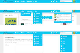 Advanced TopBar Menus Plugin | Stars Developer Sharepoint 2013 Page Top Topbar Plugin Interior Floating Bar Lawrahetcom Documentation For Be Wordpress Theme Created By Muffin Group Oceanwp Review A Free With Premium Features Wpcolt Moving The Below Logo Image In Redwood Solo Pine Visual Composer Exteions Addon Tekanewa Codecanyon Ticksy Prting Hemlock Responsive Blog Translatepress Build Your Next Multilingual Site Minutes Side Bar And Top Menu Items Are Missing When Using Chrome 28 Images Ews Review Honest Html By Plugin Html5