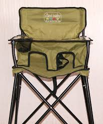 Ciao! Baby Sage Travel High Chair | Zulily Fniture Stylish Ciao Baby Portable High Chair For Modern Home Does This Carters High Chair Fold Up For Storage Shop Your Way Bjorn Trade Me Safety First Fold Up Booster Outdoor Chairs Camping Seat 16 Best 2018 Travel Folds Into A Carrying Bag Just Amazoncom Folding Eating Toddler Poppy Toddler Seat Philteds Mothercare In S42 Derbyshire Travel Brnemouth Dorset Gumtree