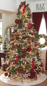 Raz Christmas Trees 2013 by 569 Best Oh Christmas Tree Oh Christmas Tree Trees Only Images