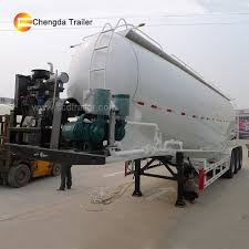 3 Axle Bulk Grain Truck Bulk Powder Iso Tank Semi Trailer - Buy Bulk ... Propane Delivery Truck Fuel Tank Car Unloading Serving The Specialized Transportation Needs Of Our Heavy Haul And Bulk Feed Body Trucks Midwest General Repair Fabrication Large Purple With Separate Trailer For Stock Filedry Bulk Truck Barney Trucking On Us 95jpg Wikimedia Commons Salo Finland January 15 2017 White Man 660 Cuft Yellow Of Equipment Digital Cement Series Wsi F Lindt Transport Volvo Fh04 Globetrotter Trailer 012493