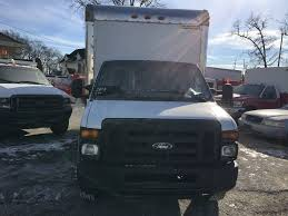 2013 Used Ford ECONOLINE COMMERCIAL CUTAWAY E-350 (1)TON 16 FOOT ... 2013 Used Ford Econoline Commercial Cutaway E350 1ton 16 Foot Removal Sold Macs Trucks Huddersfield West Yorkshire Ford Trucks For Sale In Ca Pickup Truck Dump Insert For Sale With 1 Ton In Pa 1993 Tonka And Tires As Well 2001 Mack Rd688s Gmc Sierra Double Cab Black 12 15n346a 10 Best Diesel And Cars Power Magazine 89 Toyota 1ton Uhaul Used Truck Sales Youtube F450 4x4 Plus W900 Together 1937 Chevy Ton Missippi Also Isuzu Hino Sales Saskatoon Dealership In