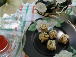 cuisine di騁騁ique mariette s back to basics gardenia by royal albert and our