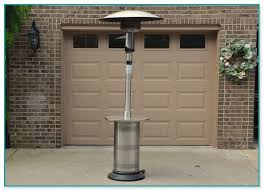 Garden Sun Patio Heater Thermocouple by Patio Heaters For Rent