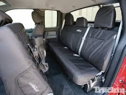 Ford Truck Bench Seat Covers | Ford F350 Bench Seat Cover | Ebay ... Auto Drive Truck Seat Covers Oprene Custom Realtree Switch Back Black Bench Seat Cover Camo Truck Oxgord 2piece Full Size Heavy Duty Saddle Blanket Covers Lovely Vinyl For Trucks Tags Reupholstery 731987 Chevy C10s Hot Rod Network 1992 1998 Ford F150 F250 F350 Solid Front Xcab Pickup Rugged Fit Custom Car Car Cars Chevrolet Interior Jpg Van Furrygo The Paws Mahal