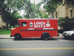 Welcome Back! New In New Haven | Chew Haven Bento Box Fire Truck Red 6 Sections Littlekiwi Boxes Lunch Kidkraft Crocodile Creek Lunchbox Here At Sdypants Best 25 Truck Ideas On Pinterest Party Fireman Kids Bags Supplies Toysrus Sam Firetruck Bag Amazoncouk Kitchen Home Stephen Joseph Insulated Smash Engine Bagbox Ebay Trucks Jumbo Foil Balloon Birthdayexpresscom Feuerwehrmann Whats In His Full Episode Of Welcome Back New Haven Chew Haven Amazoncom Olive Trains Planes