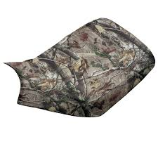 Classic Accessories Camo ATV Seat Cover-15-116-015901-00 - The Home ... Classic Accsories Seatback Gun Rack Camo 76302 At Sportsmans Realtree Graphics Atv Kit 40 Square Feet 657338 Pink Truck Bozbuz Wraps Vehicle Browning Camo Seat Covers For Ford 2005 Trucks Interior Contractor Work Truck Accsories Weathertech 181276100 Quadgear Next G1 Vista Grey Z125 Pro 2016 Kawasaki Mule Profx 7 Atvcnectioncom Rear Window 1xdk750at000 Yme Website Floor Mats Charmant Car Google Off Road Kryptek Vinyl Sheets Cmyk Grafix Store