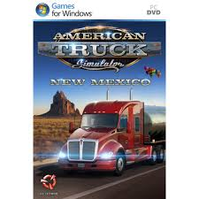Euro Truck Simulator 2 Versi 1.30 Map Jawa Tengah Jateng V2 | Shopee ... The 20 Greatest Offroad Video Games Of All Time And Where To Get Them Create Ps3 Playstation 3 News Reviews Trailer Screenshots Spintires Mudrunner American Wilds Cgrundertow Monster Jam Path Destruction For Playstation With Farming Game In Westlock Townpost Nelessgaming Blog Battlegrounds Game A Freightliner Truck Advertising The Sony A Photo Preowned Collection 2 Choose From Drop Down Rambo For Mobygames Truck Racer German Version Amazoncouk Pc Free Download Full System Requirements