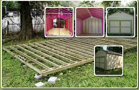 shed plans vip12 24 shed plans diy shed a step by step program