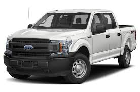 New 2019 Ford F-150 STX For Sale In Buckner Near Louisville, KY ... New 2018 Hyundai Genesis For Sale In Jacksonville Vin 1gccs14w1r8129584 1994 Chevrolet S Truck S10 Price Poctracom Blue Book Api Databases Commercial Specs Values 2017 Nissan Frontier Crew Cab 4x4 Amherst Ny Finiti Qx50 Vehicles For San Antonio Tx Of 2007 Sterling Acterra Dump Vinsn2fwbcgcs27ax47104 Sa Mercedes Rejected Trucks At Gibson World Cars Ray Dennison Pekin Il Autocom Dealership Baton Rouge Denham Springs Royal Free Report Lookup Decoder Iseecarscom How To Add Your In The Fordpass Dashboard Official
