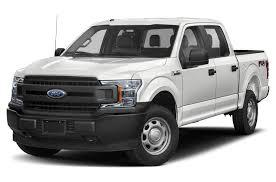 100 Used Trucks Louisville Ky 2018 Ford F150 For Sale In Buckner Near KY VIN