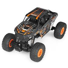 1 10 4wd 2.4g Remote Control Monster Truck Off Road Buggy RC Racing ... Remote Control Mad Racing Cross Country Hummer Style Monster Truck 1 18 Scale Jam Grave Digger Playtime In The 116 24ghz 4wd High Speed Car Truggy Revell City Wolf This Is It Stores Uk Traxxas 360341 Bigfoot Blue Ebay Brnemouth Dorset Gumtree Hsp Rontosaurus Racing Car 94111 110 Off Road Electric Remote Rc Dart Shooting Transforming Buy Kyosho Tracker 2wd Rtr Brushed Electric Radio
